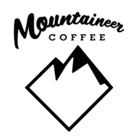 Mountaineer coffee.png