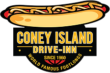 Coney Island.png