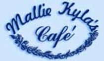 Mallie Kyla's Cafe