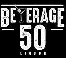 Beverage 50.jpg