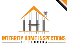 Integrity Home Inspections.png