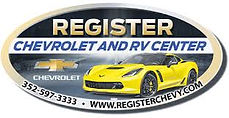Register Chevy.jpg