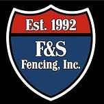 Fatehr And Son Fence Supply.jpg