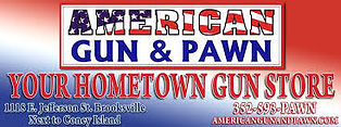 American Gun and Pawn.jfif