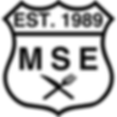 mse-logo-no-border-2_2.png