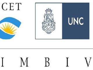 Autovía pedemontana en Punilla: Instituto de la UNC y CONICET se expidió en contra
