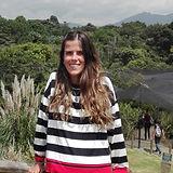 Sin_título_-_Daniela_Arán.jpg