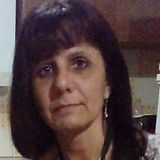 IMG-20181221-WA0006-1_-_Angélica_Chebel.