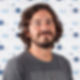 Cuccietti-Anibal-200x300 - Anibal Cuchie
