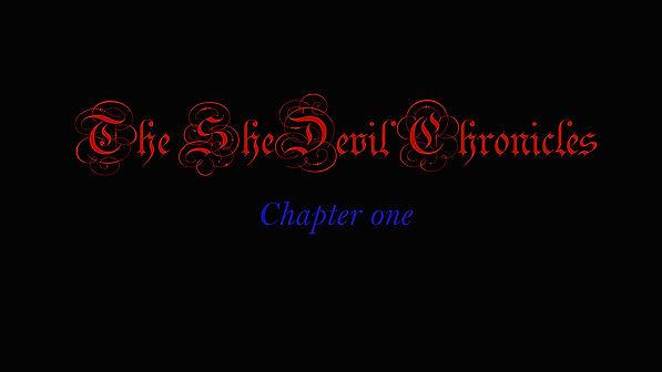 title card.jpg
