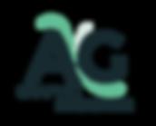 Logo_01_Green.png