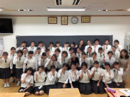 高1.2各クラス紹介(5-4.5.6)