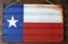 Wood Yard, Cook Wood, Logs, Texas Wood