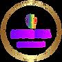 LLF Logo - Transparent.png