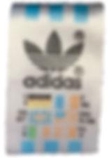 adidas80.jpg