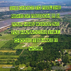 I took this photo on my flight from #atlanta back home to #southafrica  Its so #scary but so #free & that's the same with making a change for the better, it's a tad fearful but when you feel it, it's #bliss  I was thinking about the many people not #living #freely  I don't even think some people are living at all. Maybe they are #surviving & I know it's hard, but it's something that we as individuals could do, we can choose #freedom  It's hard when you're #captured in a #country full of #rules that you don't agree with or in a #relationship that constrains your #existence  That's all tangible & outside your #body  Freedom is your #right you've got to choose it from the #inside first So stop the acting now, stop your doubt & #reach & All the best to you all❤  #doit #veedeshnee #wordsforchange #peace #innerself #bewhoyouwanttobe