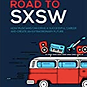 SXSW Book cover.png