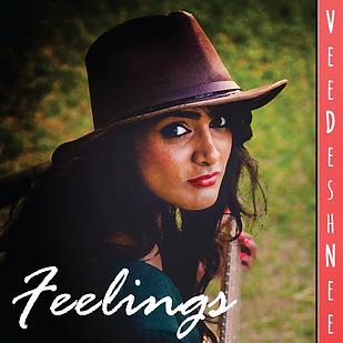V FEELINGS-01.png