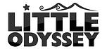 littleodyssey2-06.png