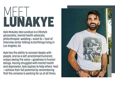 LUNAKYE Media Kit.jpg