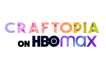 Craftopia on HBOMax Logo.png