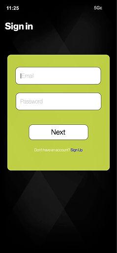 GetSum Lime 3.jpg