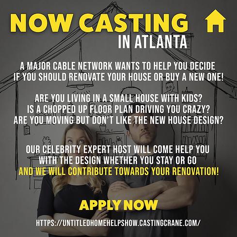 Atlanta Ad.png