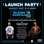 Launch Party Insta Flyer.png