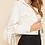 Thumbnail: WIFEY fringe jacket