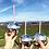 Thumbnail: disco ball cup