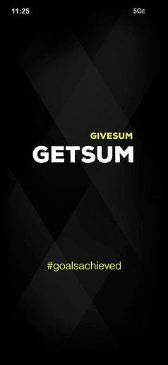 GetSum Lime 2.jpg