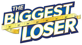 biggest_loser_2013_logo_detail.jpg