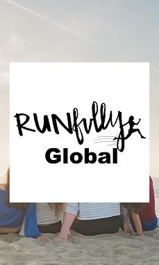 Runfully Web Template.png