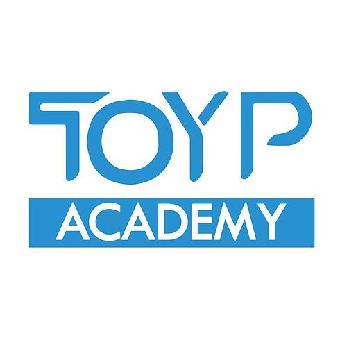 TOYP Academy