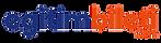 egitim_bileti_logo_dikdortgen_edited.png