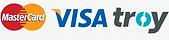 visa-mastercard-troy.png