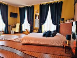 hotel schoebeque nuit caline-min