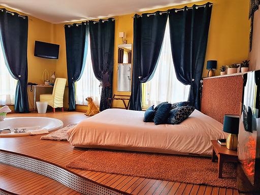 hotel schoebeque nuit caline-min.jpg