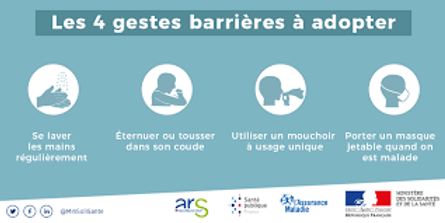 gestes_barrières_coronavirus-min.png