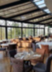 Schoebeque salle restaurant.jpg