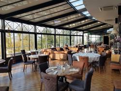 Schoebeque salle restaurant