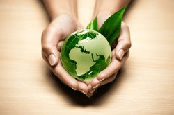 environnement et recyclage
