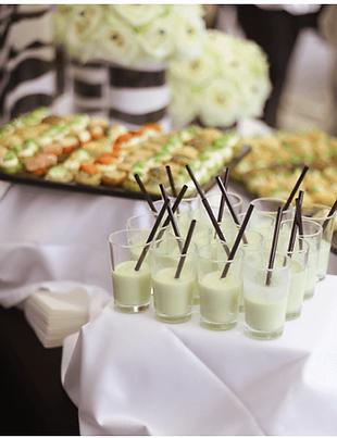 buffet mariage schoebeque.png