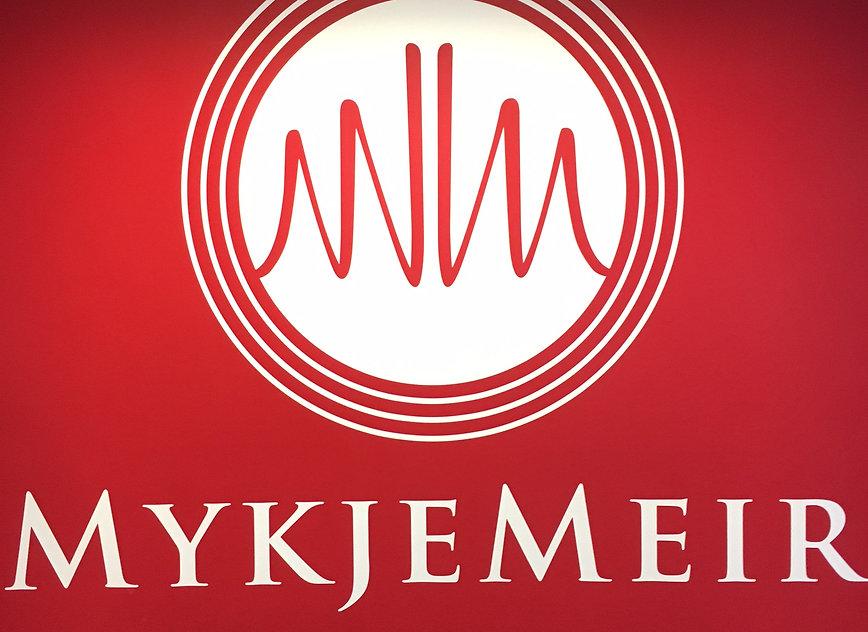 Mykjemeirvegg.JPG