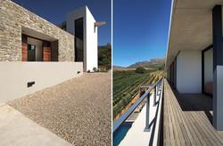 hillside house 5