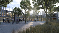 Peters Place Render 02