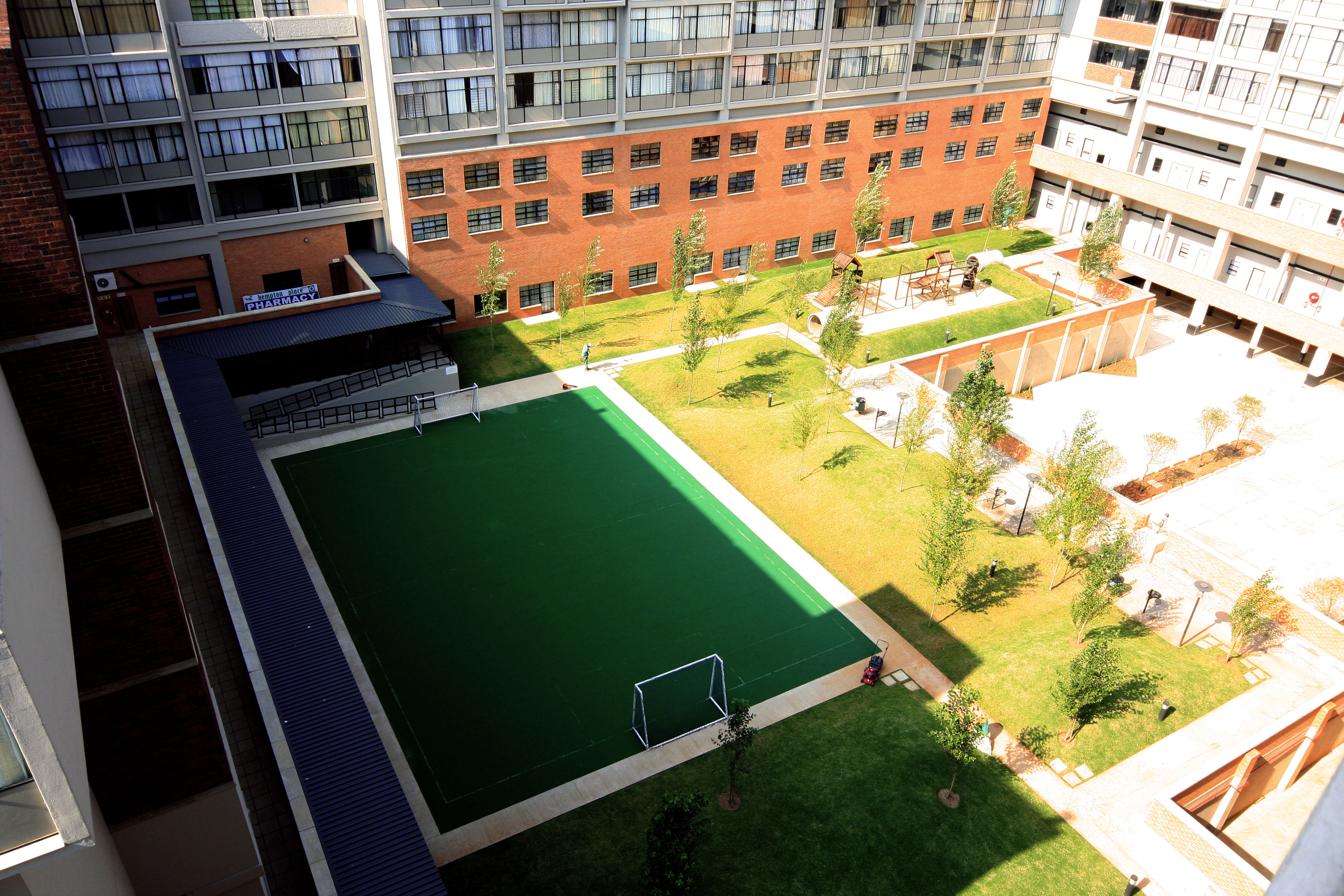 kempton_internal courtyard 3