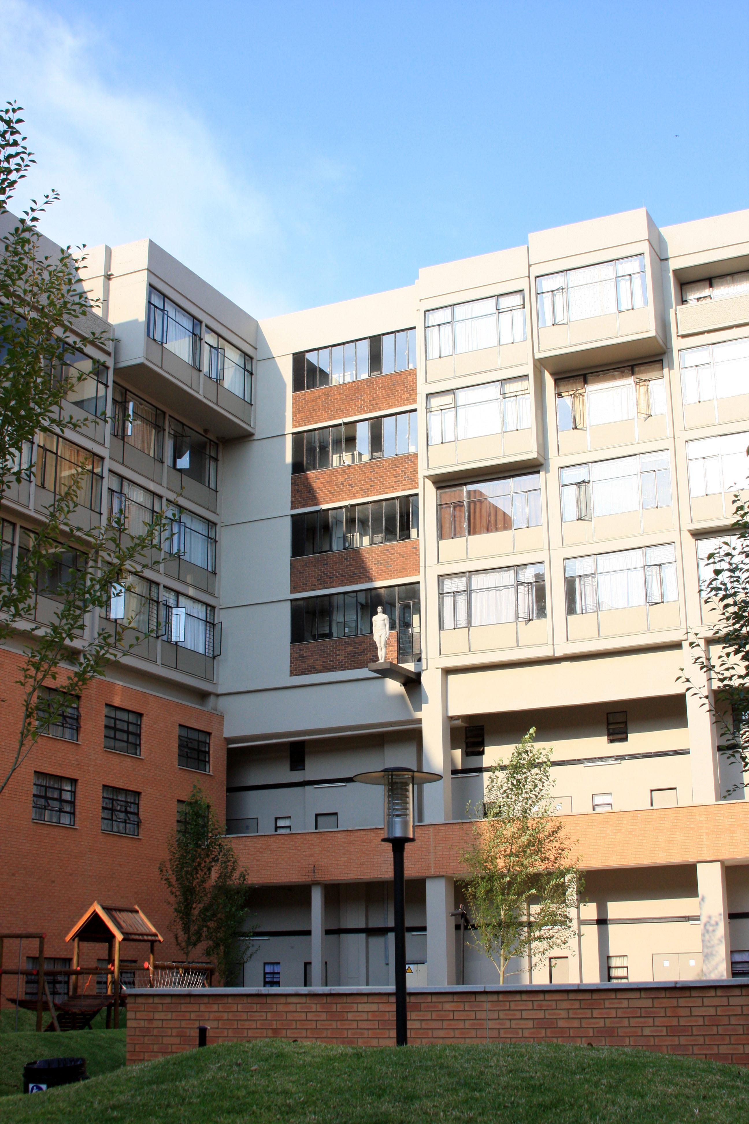 kempton_internal courtyard 1