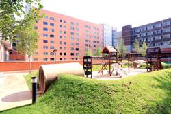 kempton_play area