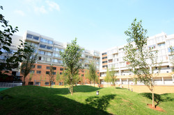 kempton_internal courtyard 2